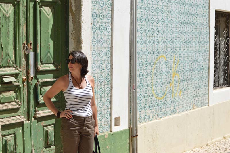 Planning our dream home with traditional Portuguese architecture