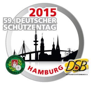 Logo DST 2015 HH
