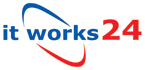 it works24 GmbH