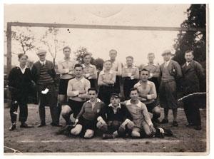 1935-DJK-Berghaupten02