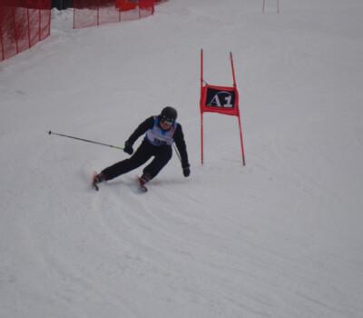 Schi Vereinsmeisterschaft 2013