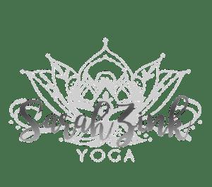 Yoga Erlach