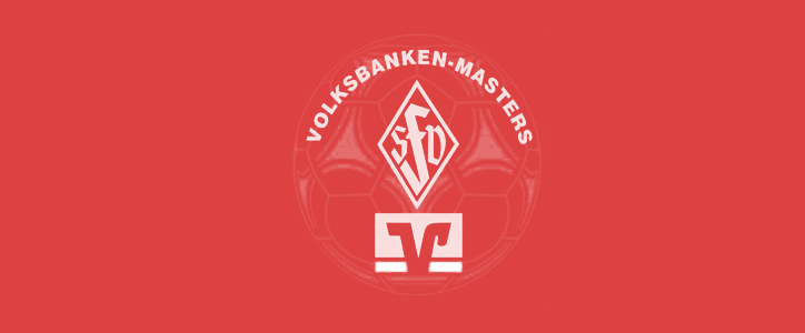 15. Volksbanken-Frauen-Masters - Fußballverein im Saarland