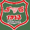 Spielbericht Oktober - Fußballverein im Saarland