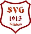 SVG-AH Berichte - Fußballverein im Saarland