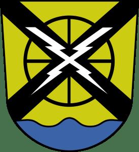 Sportlerehrung der Gemeinde Quierschied - Fußballverein im Saarland