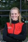 Leandra Creemer