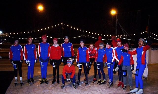 HCA-marathonjeugd_15-1-11