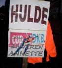 Hulde_Annette