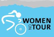 Woman_on_Tour
