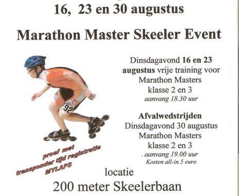 Uitnodiging_skeelerwedstrijd_Baambrugge_001