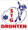 stg_dronten
