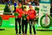 Margot_Boer2-Thijsje_Oenema1-Annette_Gerritsen3_2e_500_NK_Sprint11-12