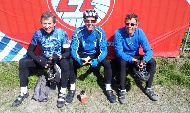 rocky-simon-peter rabo-cycle tour