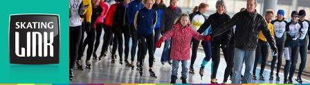 skating link