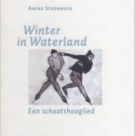 boek winter in Waterland