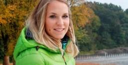 "Annette Gerritsen: ""Dit is waardeloos"" • foto Neeke Smit"