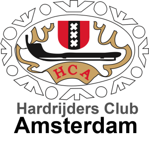 HCA interclub @ JE baan