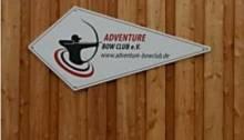 Adventure Bow Club Parcour 001
