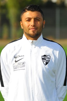 Mustafa Sala