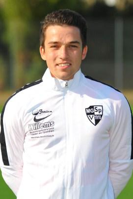 Niklas Schnitzler