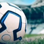SV Lürrip Fussball - Talk Teil 6