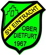 SV Eintracht Oberdietfurt 1967 e.V.