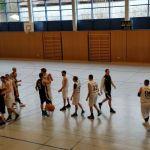 2016-03-13 16.28.40 Basketball gegen Trostberg_Meisterschaft