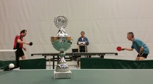 2016-03-12_SVS-TT-Vereinsmeisterschaft-Finale