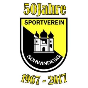 50 Jahre SVS