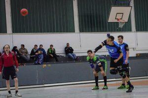 handball-061116-5502