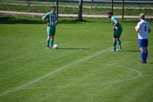 VFL Denk2 - SVW (15)