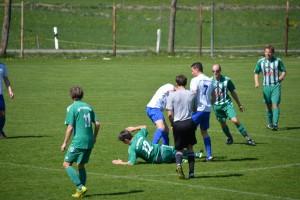 VFL Denk2 - SVW (18)