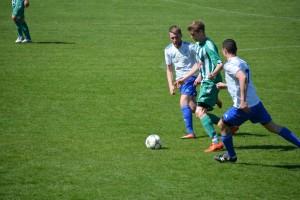VFL Denk2 - SVW (31)