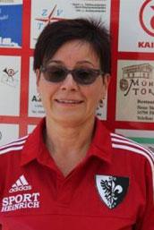Andrea Michael