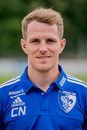 Christoph Nebert