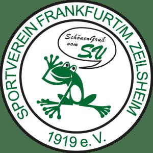 SV Zeilsheim