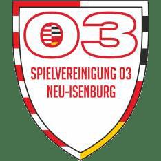 Spvgg. Neu-Isenburg