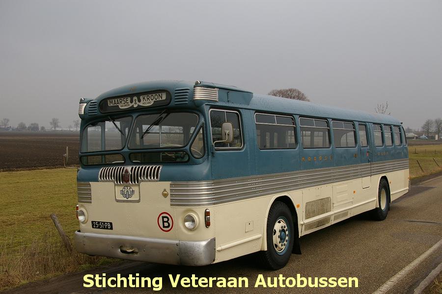 48-SVA
