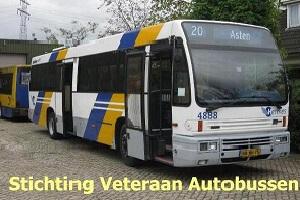 4888-SVA TM