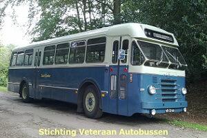 6778-SVA TM