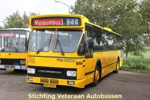 944 SVA TM