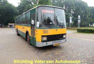SVA-EMA 191 TM
