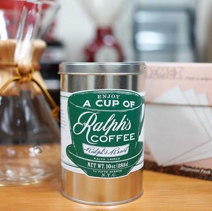 Ralph's_coffee_tin
