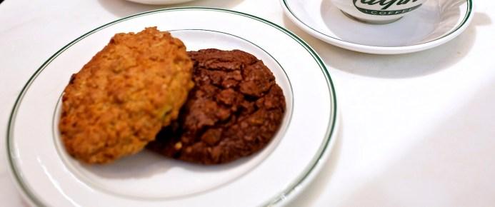 Ralph's_Coffee_Cookies