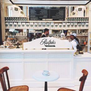 Ralph's_Coffee_Espresso_Bar_Menu