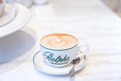 Ralph's_Coffee_Espresso_heart