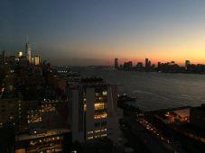 Le Bain Standard Hotel New York Rooftop Bar