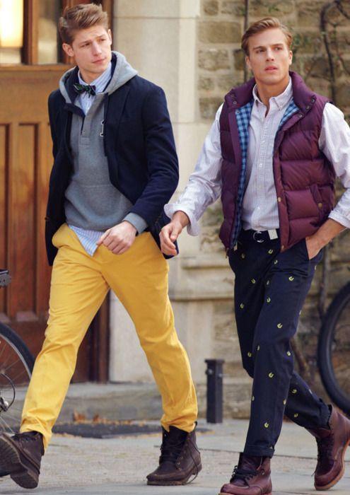 Look com short jeans boyfriend