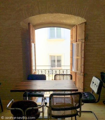 Perro Viejo_Tapas Bar_Sevilla_Travel_Guide_Where_What_Eat3